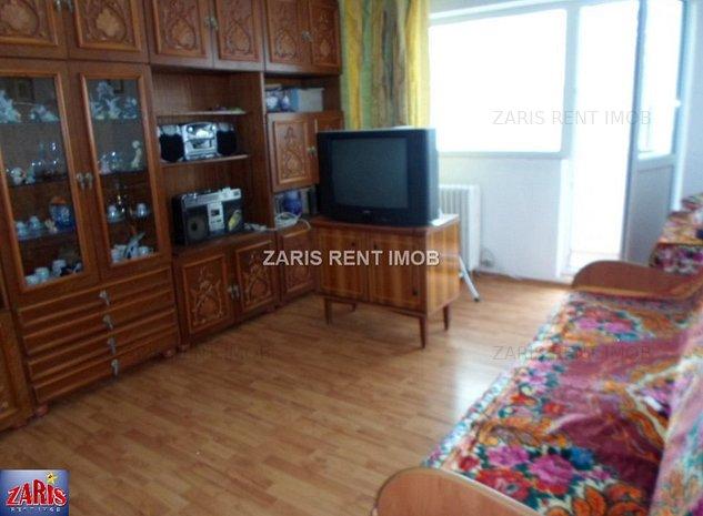 Vanzare apartament 2 camere confort 1 in Ploiesti, Mihai Bravu - imaginea 1