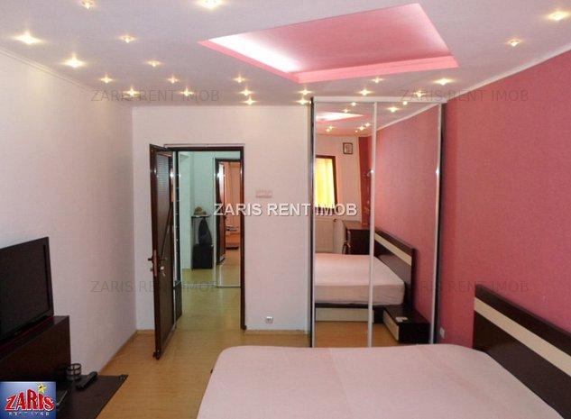 Vanzare apartament 2 camere confort 1 in Ploiesti, Bld. Republicii - imaginea 1