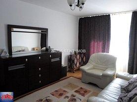 Apartament de vânzare 3 camere, în Ploieşti, zona Malu Roşu