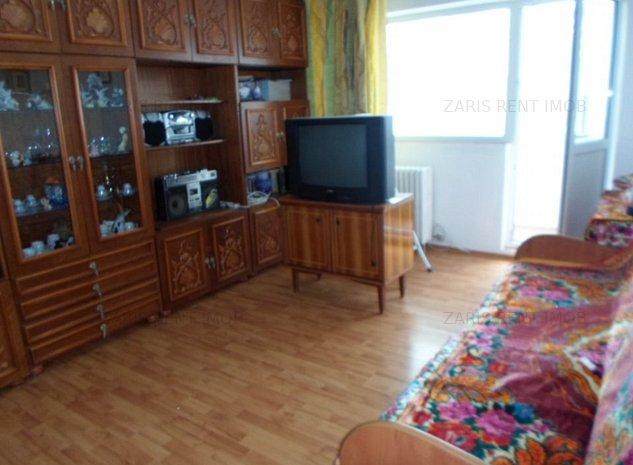 Vanzare apartament confort 1 decomandat in Ploiesti, zona Mihai Bravu - imaginea 1