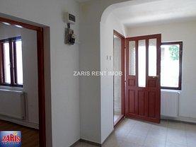 Casa de închiriat 2 camere, în Ploiesti, zona Sud