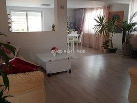 Casa de vânzare 4 camere, în Lipanesti
