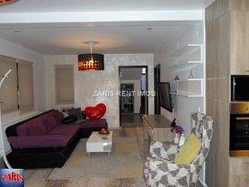Casa de vânzare 4 camere, în Găgeni