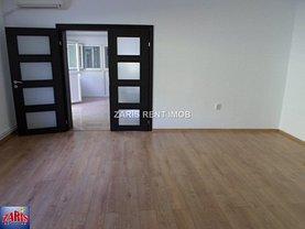 Casa de închiriat 4 camere, în Ploieşti, zona Democraţiei