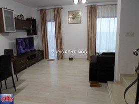 Casa de vânzare 3 camere, în Bucov