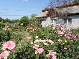Casa de vânzare 3 camere, în Parepa-Ruşani