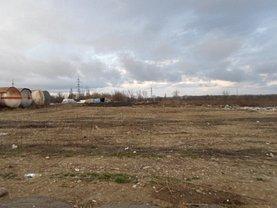 Teren agricol de vânzare, în Ploieşti, zona Periferie
