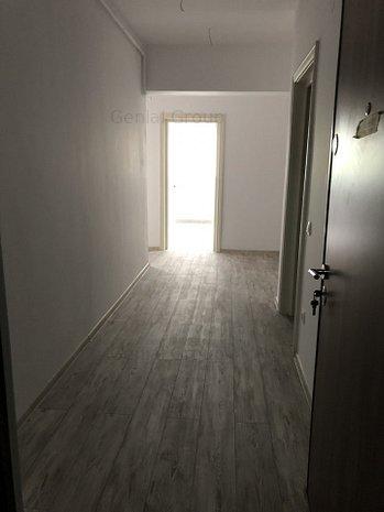 Apartament 3 camere, 9 MAI - imaginea 1