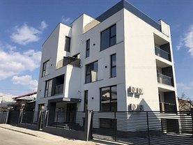 Apartament de vânzare 2 camere, în Ploieşti, zona Ultracentral