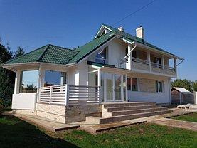 Casa de închiriat 5 camere, în Ploieşti, zona Albert