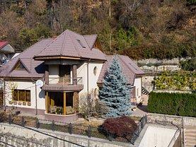 Casa 7 camere în Piatra-Neamt, Ultracentral