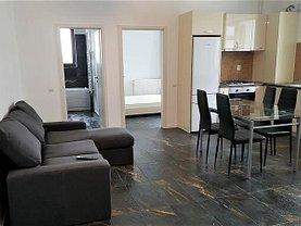 Apartament de închiriat 3 camere, în Cluj-Napoca, zona Buna Ziua