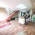 Apartament de vânzare 6 camere, în Cluj-Napoca, zona Central
