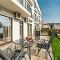 Apartament de închiriat 3 camere, în Cluj-Napoca, zona Intre Lacuri