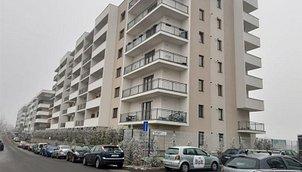 Apartamente Cluj-Napoca, Europa