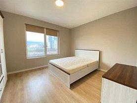Apartament de închiriat 3 camere, în Cluj-Napoca, zona Calea Turzii