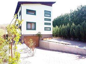 Casa de închiriat 5 camere, în Cluj-Napoca, zona Faget