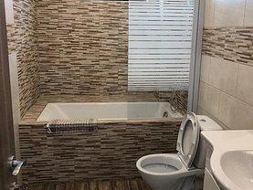 Apartament de închiriat 2 camere în Piatra-Neamt, Nord-Est