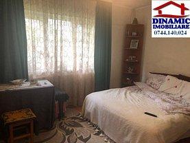 Apartament de vânzare 2 camere, în Piatra-Neamt, zona Precista