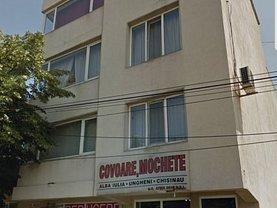 Casa de vânzare 6 camere, în Constanţa, zona Central