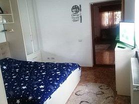 Casa de vânzare 3 camere, în Constanţa, zona Km 4-5