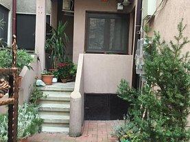 Casa de vânzare 4 camere, în Bucuresti, zona Parcul Carol