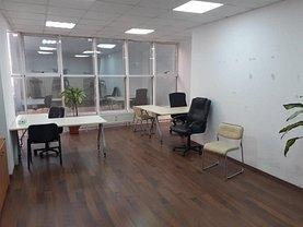Închiriere birou în Bucuresti, Unirii