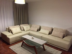 Apartament de închiriat 2 camere, în Timişoara, zona Dorobanţilor