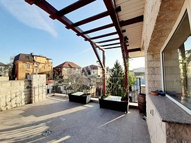 Casa de vânzare 12 camere, în Bucuresti, zona Parcul Carol