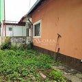 Casa de vânzare 3 camere, în Bucureşti, zona 1 Mai