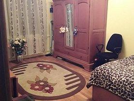 Apartament de vânzare 2 camere în Bucuresti, Floreasca