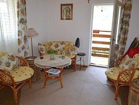 Casa de vânzare 3 camere, în Breaza, zona Periferie