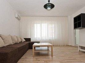 Apartament de închiriat 3 camere, în Bucureşti, zona Virtuţii