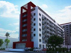 Apartament de vânzare 2 camere, în Bucuresti, zona Aparatorii Patriei