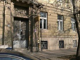 Garsonieră de vânzare, în Timisoara, zona Medicina
