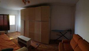 Apartamente Timisoara, Sagului