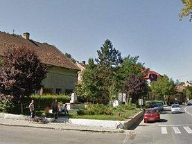 Casa de vânzare 4 camere, în Bocsa, zona Central