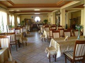 Vânzare hotel/pensiune în Timisoara, Girocului