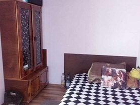 Apartament de închiriat 2 camere în Bistrita, Est