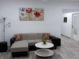 Apartament de închiriat 4 camere, în Bistrita, zona Central