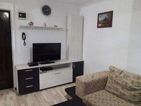 Apartament de închiriat 3 camere în Bistrita, Independentei