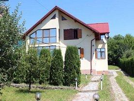 Casa de închiriat 5 camere, în Bistrita, zona Nord-Est