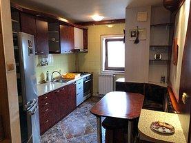 Apartament de închiriat 4 camere în Cluj-Napoca, Gheorgheni