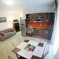 Apartament de închiriat 2 camere, în Cluj-Napoca, zona Intre Lacuri