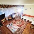 Apartament de vânzare 3 camere, în Cluj-Napoca, zona Andrei Mureşanu