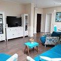 Apartament de vânzare 3 camere, în Cluj-Napoca, zona Borhanci
