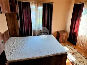 Casa de închiriat 3 camere, în Cluj-Napoca, zona Între Lacuri