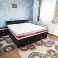 Casa de închiriat 5 camere, în Cluj-Napoca, zona Între Lacuri