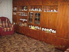 Casa de vânzare 5 camere, în Talmaciu, zona Central