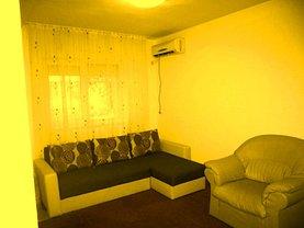 Apartament de vânzare 3 camere în Bucuresti, Rahova